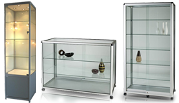 Shop Fittings Shop Display Equipment Retail Display Fittings